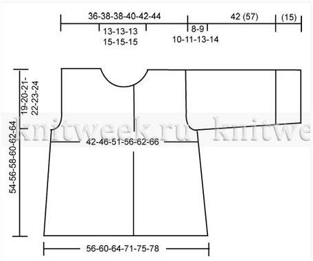 Fiksavimas.PNG1 (456x380, 53Kb)