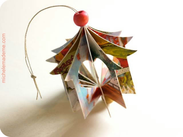 Heart House Ornament3 (640x480, 71Kb)