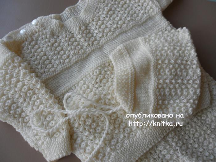 knitka-ru-detskiy-kostyum-spicami-rabota-svetlany-shevchenko-sova-fotina-75989 (700x525, 431Kb)