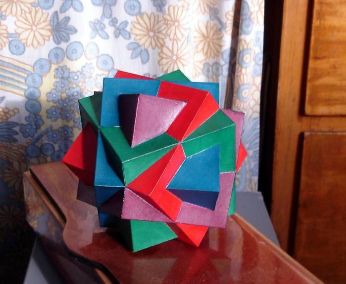 4 куба1 (700x575, 48Kb)