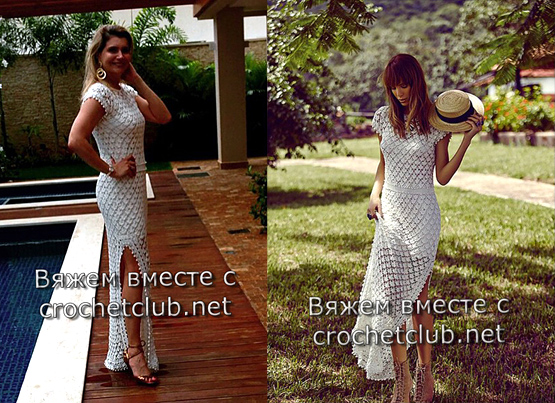 1445019288_platie_monaco_alzira_vieira_liru (555x403, 223Kb)