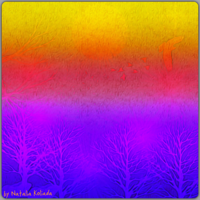 image (700x700, 515Kb)