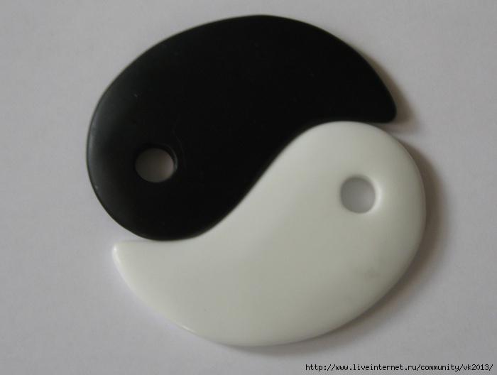 Черный нефрит... бяньши купить.(Bianstone)/4907394_guasga_in_yn2 (700x528,<!--
