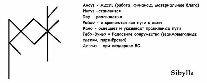5916975_pic_10_ (698x280, 107Kb)