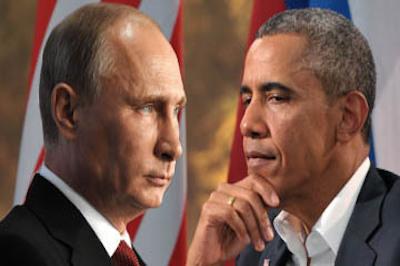 Путин, Обама (400x266, 37Kb)