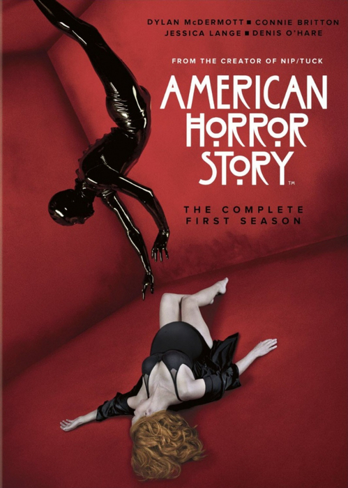 01 American-Horror-Story-2262771 (499x700, 326Kb)