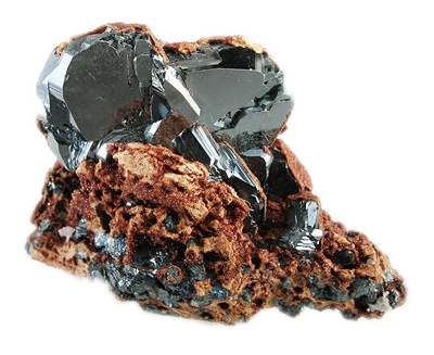 hematite (400x327, 200Kb)