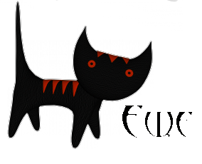 halloween-7 (284x230, 45Kb)