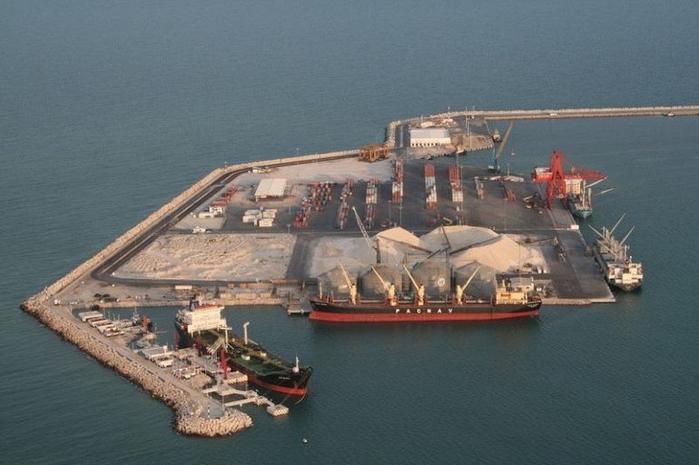 пирс прогресо мексиканский залив 6 (700x465, 256Kb)