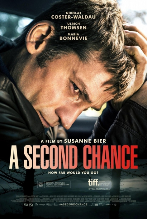 676813_asecondchancemovieposter691x1024 (472x700, 243Kb)