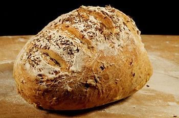 Хлеб-испечь-дома (350x231, 44Kb)