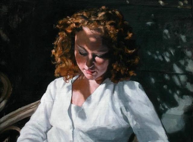 Paul BOSWIJK by Catherine La Rose   (6) (640x473, 161Kb)