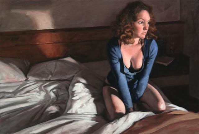 Paul BOSWIJK by Catherine La Rose   (25) (640x429, 165Kb)