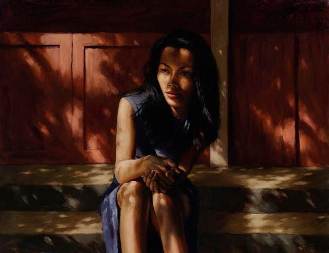 Paul BOSWIJK by Catherine La Rose   (33) (640x492, 190Kb)