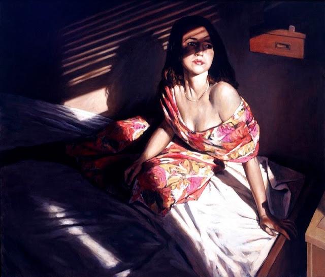 Paul BOSWIJK by Catherine La Rose   (44) (640x546, 239Kb)