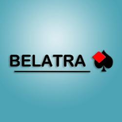 3509984_Belatra (250x250, 12Kb)