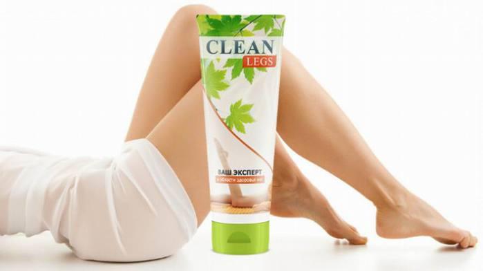 alt=Clean legs - крем от варикоза /2835299_Izmenenie_razmera_Krem_protiv_varikoza1 (700x392, 18Kb)