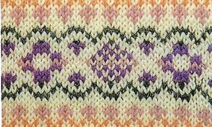 Шапка-женская-спицами-5 (700x421, 321Kb)