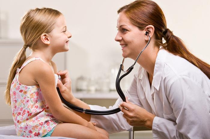 заболеваний-гастродуоденальной-зоны-у-детей-1728x800_c (700x463, 292Kb)