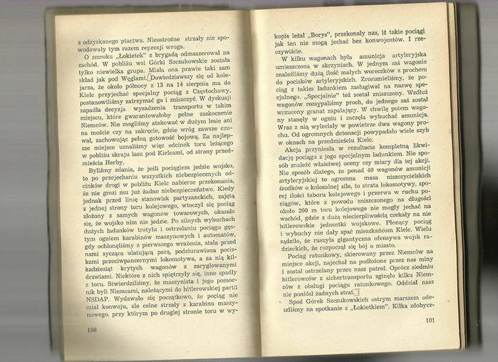 2 книга (700x508, 385Kb)