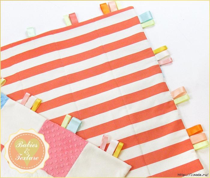 2010-Tag-Blanket-Play-Mat-5 (700x595, 326Kb)