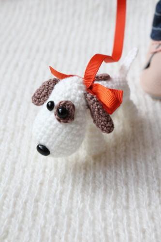 Собака-на-поводке-для-мышки-4-333x500 (333x500, 118Kb)