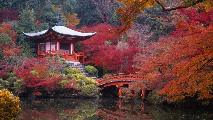 осень в японии/4171694_osen_v_yaponii_1_ (700x393, 285Kb)