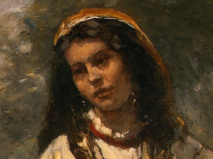 corot-gypsy-girl-with-mandolin-probably-c.-1870-1875-det-1-artfond (700x525, 275Kb)