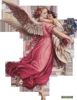angel39 (Копировать) (254x300, 66Kb)
