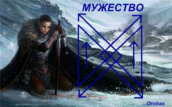 5916975_3AkCKezL6OE (604x377, 77Kb)