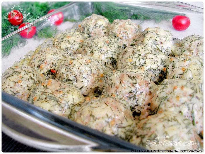 meatballs_mustard_sous1 (700x525, 261Kb)