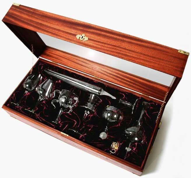 Box (650x600, 247Kb)