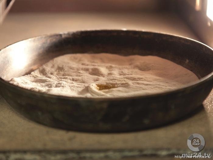 Уалибах, фыдджин, цахтон и лывжа - самые вкусные осетинские блюда (2) (700x525, 205Kb)