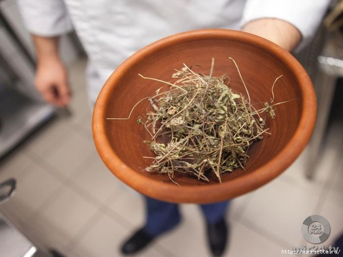 Уалибах, фыдджин, цахтон и лывжа - самые вкусные осетинские блюда (18) (700x525, 230Kb)