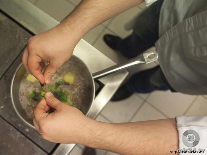 Уалибах, фыдджин, цахтон и лывжа - самые вкусные осетинские блюда (20) (700x525, 215Kb)
