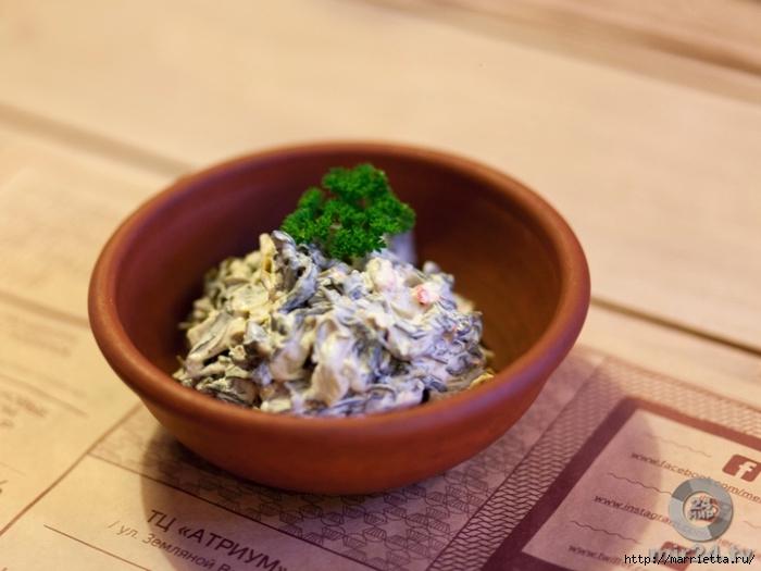 Уалибах, фыдджин, цахтон и лывжа - самые вкусные осетинские блюда (23) (700x525, 220Kb)