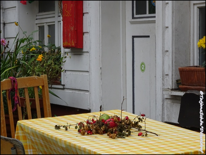 Зиген Siegen - 130 км от Дюссельдорфа