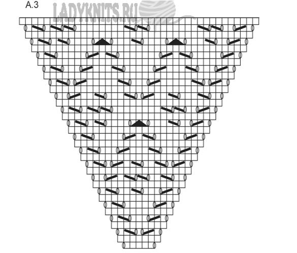 Fiksavimas.PNG3 (585x497, 122Kb)