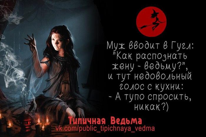 _AVuiSYz6aE (700x465, 62Kb)