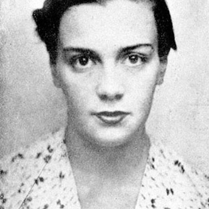 Десять женщин в истории, которые остались без головы
