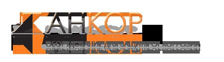 logo (452x125, 32Kb)