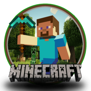 minecraft-pocket-edition-android-300-0a3 (300x300, 117Kb)