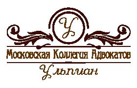 3740351_logotype (280x180, 27Kb)