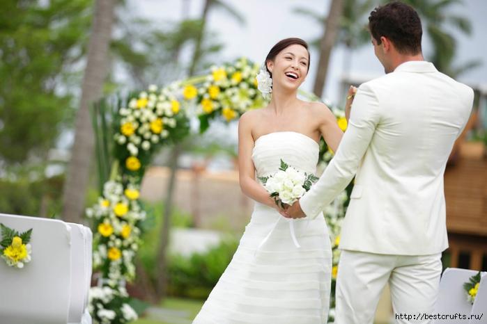 свадьба (700x466, 206Kb)