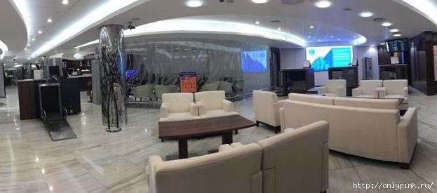 vipzal-v-aeroportu (623x275, 97Kb)