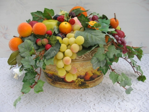vintage-fruit-bowl-58694-1c2c (504x378, 210Kb)