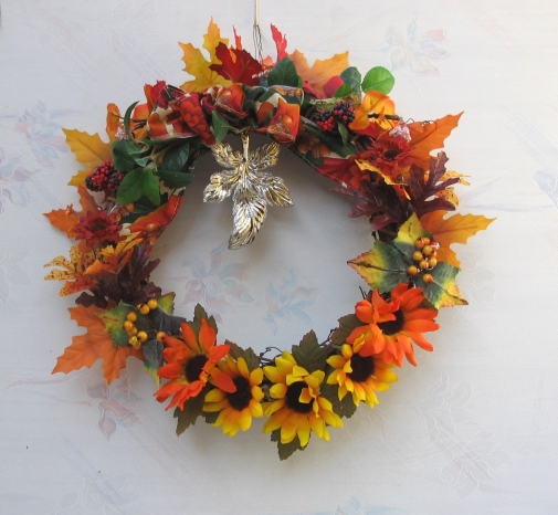 happy-thanksgiving-wreath-62967-a2bb (505x466, 257Kb)