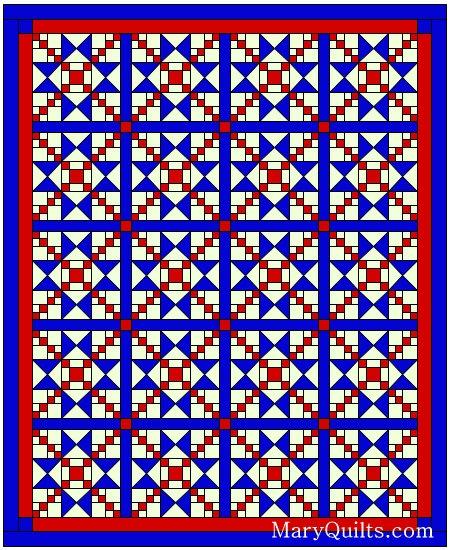 RWB-Stars (450x550, 315Kb)