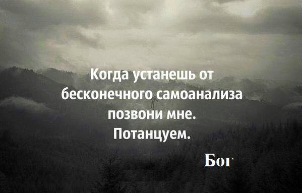 http://img1.liveinternet.ru/images/attach/c/8/125/726/125726017_12066035_900062730074935_4126918968786701201_n.jpg