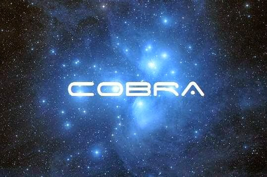 CobraPl (539x358, 44Kb)